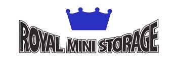Royal Mini Storage